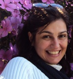 Ana Paula Dutra de Aguiar – Doutora, INPE, 2006