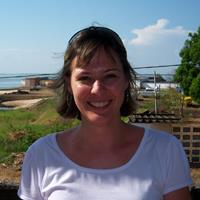 Angélica Giarolla – Doutora, UNICAMP, 2003