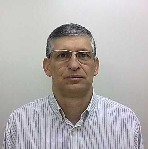 Plínio Carlos Alvalá – Doutor, INPE, 1995